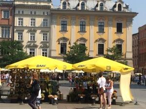 Krakow Trip 197 - Copy