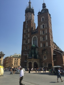 Krakow Trip 198 - Copy