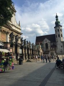 Krakow Trip 240
