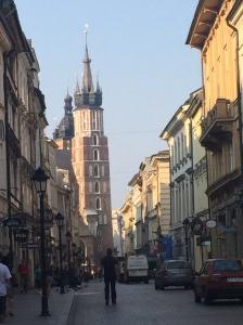Krakow Trip 270