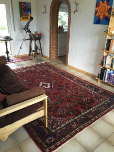 rugs in Germany 044