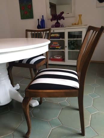 chair reupholstery 022