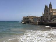 Malta Trip May 2016 103