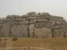 Malta Trip May 2016 188