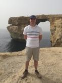 Malta Trip May 2016 204