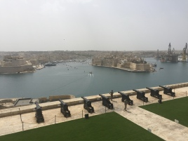 Malta Trip May 2016 242