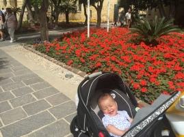 Malta Trip May 2016 251