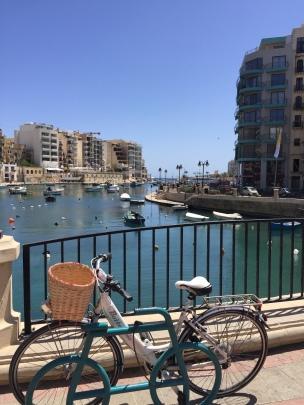 Malta Trip May 2016 281