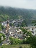 Cochem Germany 062