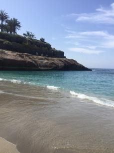 El Duque Playa