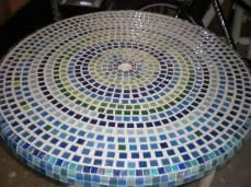 tile table 009
