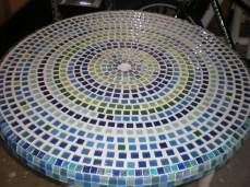 tile table 009